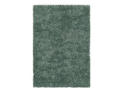 Rent the Peacock 5' x 8' Area Rug