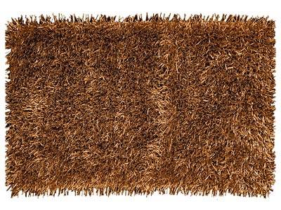 Fettuccine 5'x8' Area Rug