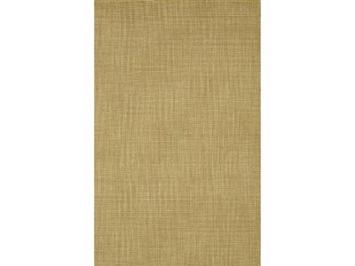 Rent the Monaco Sisal Sandstone 8' x 10' Area Rug
