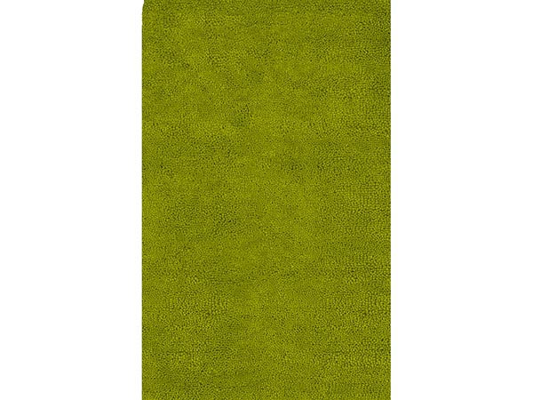 Rent the Aros 5' x 8' Area Rug