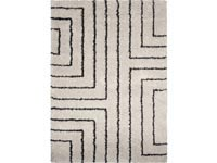 Rent the Ultra Plush 8' x 11' Area Rug