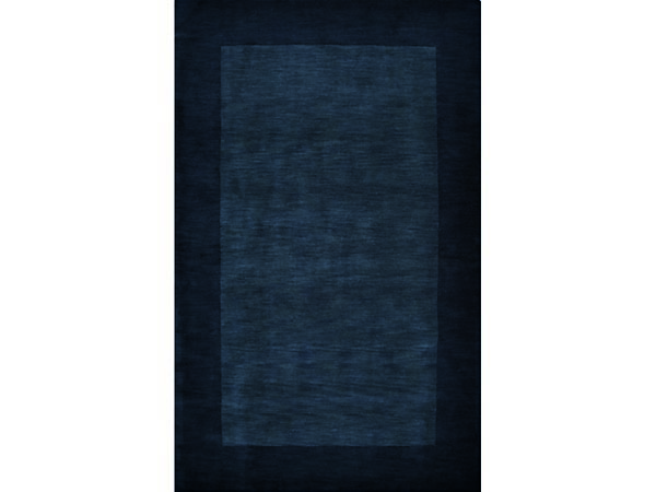 Rent the Mystique 8' x 11' Area Rug
