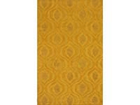 Rent the Banana Area 8' x 10' Area Rug
