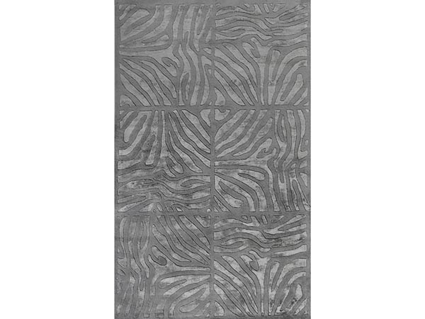 Rent the Kenora 8' x 11' Area Rug