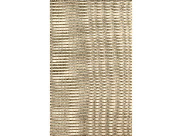 Rent the Ravena 8' x 11' Area Rug