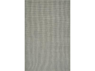Rent the Monaco Sisal Silver 5'x 8' Area Rug