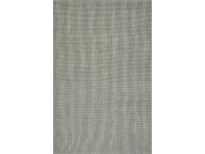 Rent the Monaco Sisal Silver 8' x 10' Area Rug