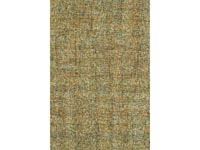 Rent the Calisa Meadow 8' x 10' Area Rug