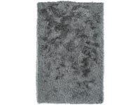 Rent the Impact Pewter 8' x 10' Area Rug