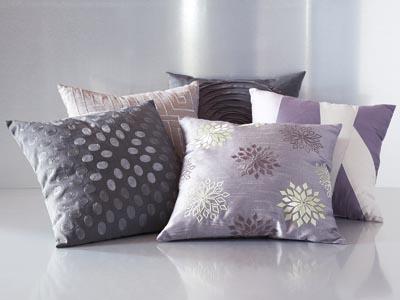 Lana Pillow Pack