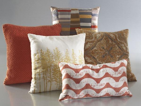 Rent the Desert Sands Pillow Pack