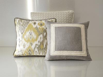 Rent the Portman Pillow Pack