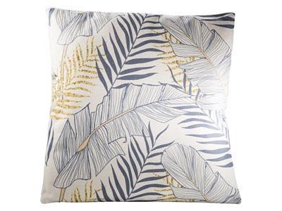 Tropical Pillow, Multi Color
