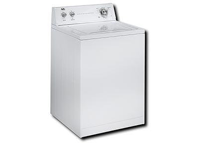 Rent the Washing Machine