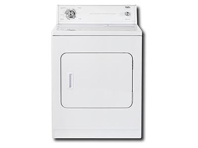 Dryer (Electric)