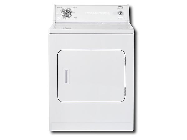 Rent the Dryer (Electric)