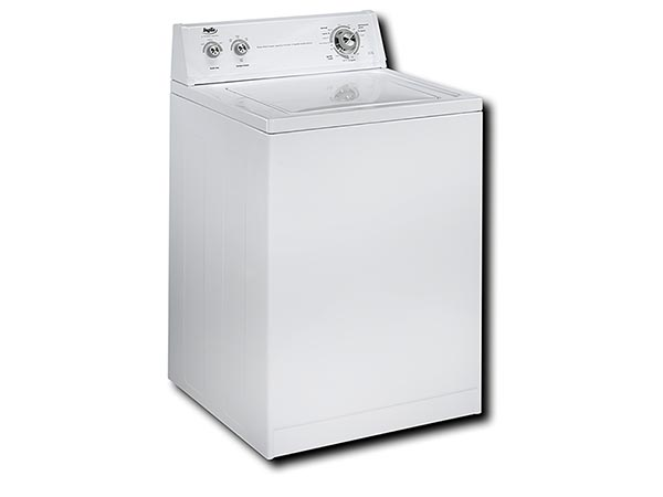 Rent the 4.1 CF 11 Cycle Washer