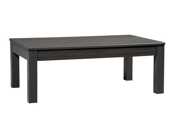 Rent the Dorian Urban Coffee Table