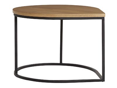 Rent the Howe Coffee Table