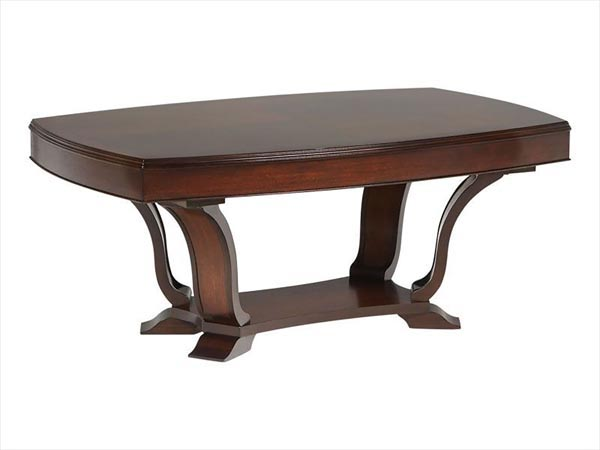 Rent the Boulevard Coffee Table