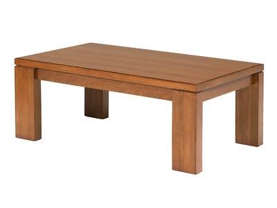 Rent the Bainbridge Coffee Table