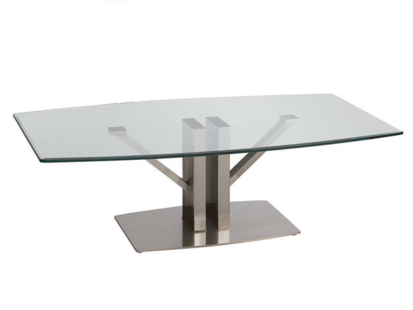 Rent the Torino Cocktail Table