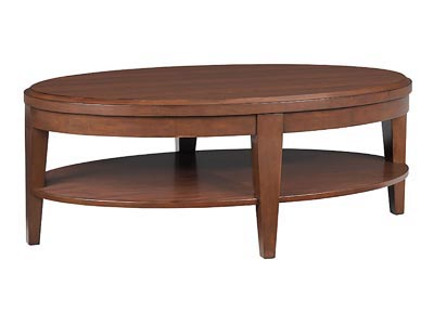 Rent the Beaumont Coffee Table