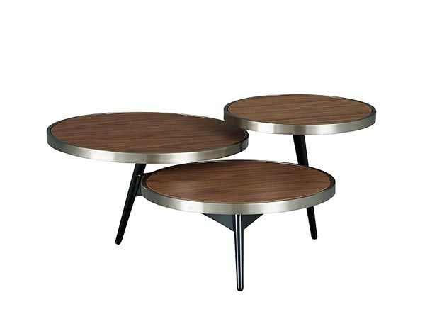 Rent the Allegro Coffee Table
