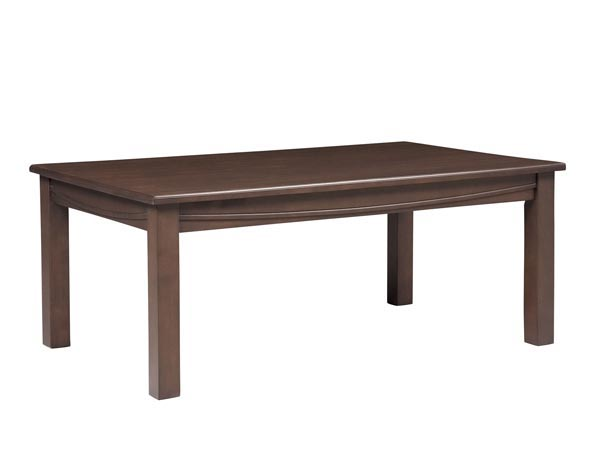 Rent the Easton Coffee Table