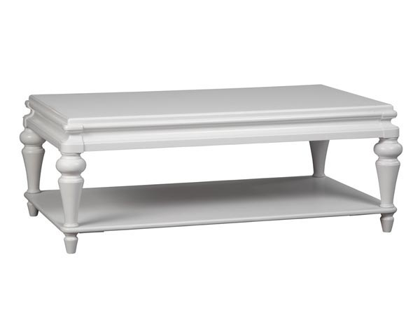 Rent the Bianca Coffee Table