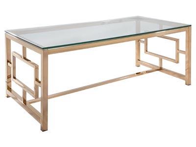 Hayworth Coffee Table