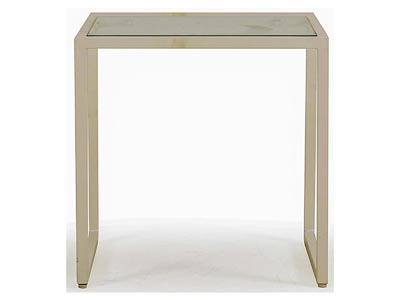 Rent the Oasis End Table