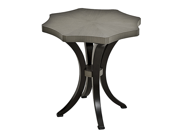 Rent the Symphony End Table