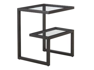 Rent the Denison Side Table
