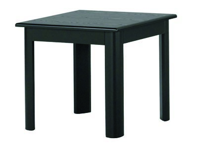 Rent the Eclipse End Table