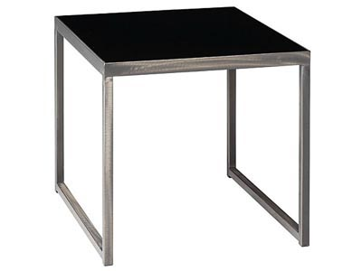 Rent the Sydney End Table