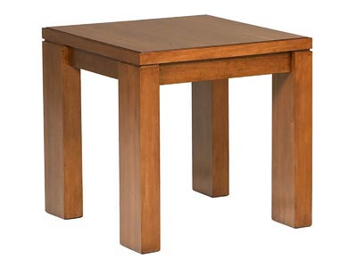 Rent the Bainbridge End Table
