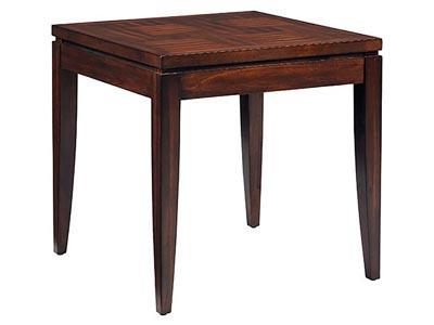 Campton End Table