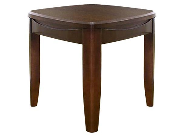 Rent the Madden End Table