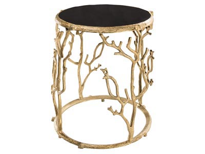 Side Table Branch