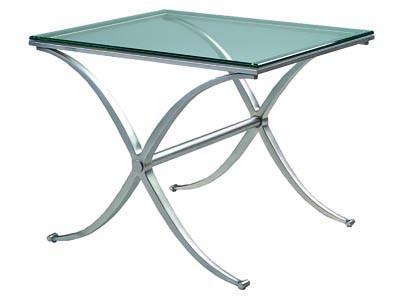 Xbase Table