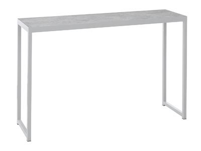Rent the Perth Sofa Table