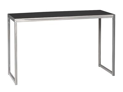 Rent the Sydney Sofa Table