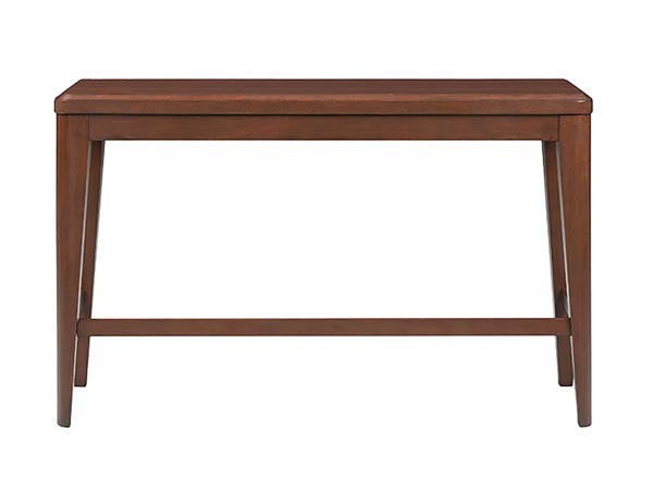 Rent the Beaumont Sofa Table