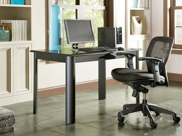 Rent the Eclipse Writing Desk