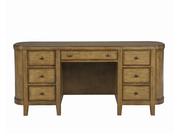 Rent the Kinsley Desk
