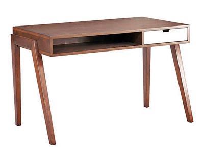 Rent the Linea Desk