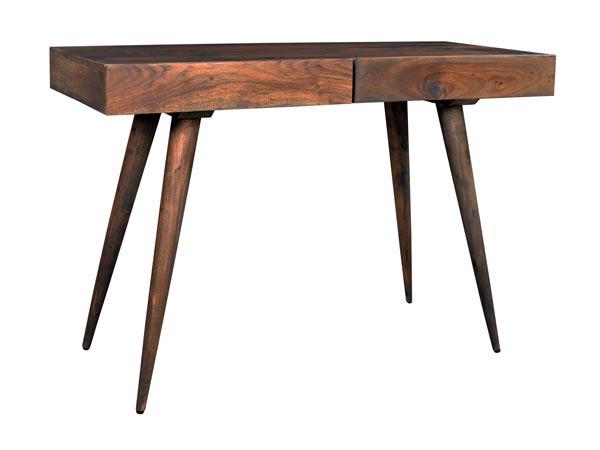 Rent the Anlyal Desk