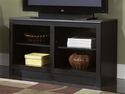Rent the Eclipse TV Stand
