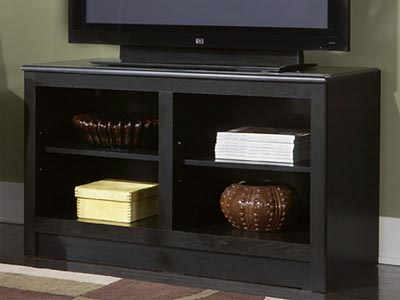 Rent the Eclipse TV Console
